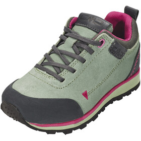 CMP Campagnolo Elettra Low Hiking Shoes Kids Timo